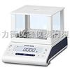 ML203E上海电子天平-ML203E-精密天平