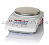 AR3202CN奥豪斯通用型AR3202CN电子天平