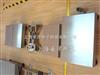 SCS防腐电子地磅,上海浦东电子地磅直销单层电子地磅秤价格