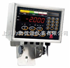 CKW55CN【进口】CKW55CN稳重显示控制器