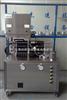 DC-UHT实验室超高温杀菌机