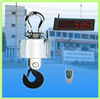 OCS-SZ-E配大屏幕電子吊秤