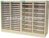 A4S-30抽文件柜A4纸文件柜+B4纸文件柜批发商