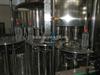 CGF16-12-6纯净水三合一机组
