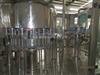 CGF16-12-6矿泉水全自动灌装生产线