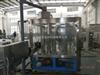 CGF18-18-6常压灌装、冲瓶、封口三合一体机