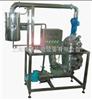 HZ-TQG小型提取罐动态提取罐实验室专用