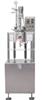 HZ-CQG自动化动态微型萃取罐