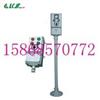 BZC51-A2D1GBZC51-A2D1G BZC51-D2K1G防爆操作柱 专业订做