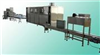 GF系列饮用水桶装生产线