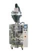 1-2公斤粉末自动包装机械
