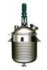 外盘管反应锅 不锈钢反应釜质优价廉 山东反应釜报价