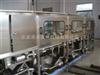 QGF-450桶装机
