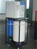实验室逆渗透纯水机