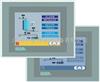 VT505W ESA黑屏白屏主板故障维修厂家广州ESA埃萨触摸屏维修