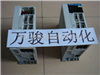 三菱Q173CPU(N)伺服控制器电源无显示故障维修广州三菱伺服驱动器维修