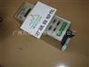 COSMOS1000 COSMOS2000伺服驱动器过电流过电压维修广州COSMOS1000 2000伺服控制器维修