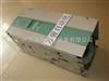 西门子直流调速器6RA7081维修广州西门子直流调速器维修