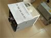 ABB DCS400直流调速器维修厂家广州万骏ABB直流调速器控制器维修