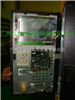 HUSKY触摸屏维修广州HUSKY赫斯基注塑机工控机电路板维修