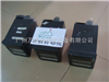 UR1800系列广州横河记录仪维修YOKOGAWA记录仪维修广州厂家