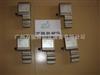 KROHNE BATCHFLUX5015KROHNE流量计维修广州科隆流量计维修