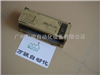 OMRON欧姆龙PLC C28K维修厂家广州万骏欧姆龙PLC CPU模块维修