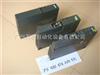 西门子S7-400PLC维修CPU模块电源模块维修厂家广州万骏西门子PLC维修