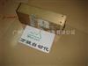 ASTEC BM40A电源模块维修厂家广州万骏ASTEC电源模块维修