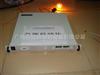 LAMBDA GENESYS 3U 15KW,GEN300-5  GEN300-5-DLAMBDA电源模块维修