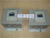 施耐德变频器ATV16,ATV18,ATV21,ATV28,ATV31 ATV61维修厂家广州万骏施耐德维修