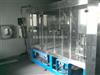 RCGF18-18-6荞麦茶饮料全自动生产线
