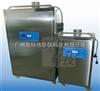 HW-XS福建包材车间移动式臭氧消毒机