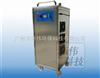 HW-YD薄膜包装袋臭氧消毒机/包材间空气灭菌机