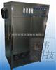 HW-SJ广州工厂不锈钢管道清洗臭氧消毒机