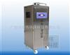 hw-yd-10g臭氧空气消毒机