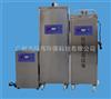 HW-YD-10G车间空气灭菌臭氧消毒机