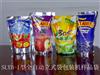 自立袋液体自动包装机