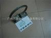 T10F-001R-SU2-G-2-W2-N HBM维修HBM T10F/FS扭矩传感器维修