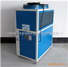 工業風冷式冷卻機
