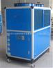 深圳風冷式冷卻機