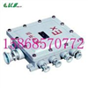 BJX51-G1/2BJX51-G1/2防爆接线箱通头通头低价批发