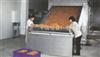 多层带式穿流干燥机