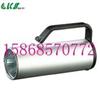 RJW7100/卤素RJW7100报价  RJW7100价格  RJW7100手提式防爆探照灯