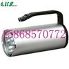 RJW7101/LED【RJW7101价格】【RJW7101报价】手提式防爆探照灯