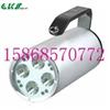 RJW7102/LEDRJW7102价格 RJW7102报价 RJW7102手提式防爆探照灯