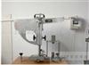 摆式摩擦系数测定仪/BM-3型摆式摩擦系数测定仪,上海摆式仪