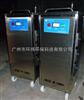 hw-xs-100g香精香料灭菌臭氧消毒机