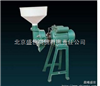 磨浆机|豆腐磨浆机|大型磨浆机|小型磨粉磨浆机|肠粉磨浆机