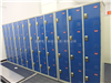 12门运动场储物柜运动场更衣柜|运动场衣帽柜